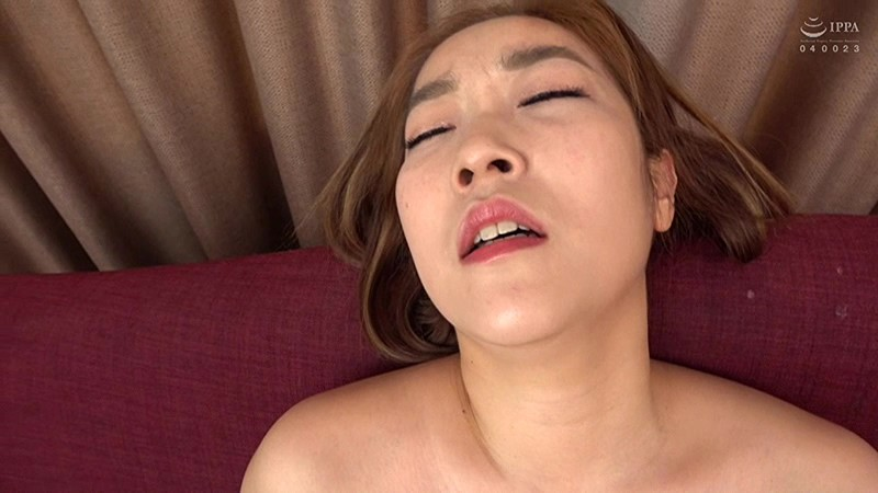 オーラ全開!! 女優・アイドル顔負けの美貌! 元韓流アナウンサーデビュー 15枚目