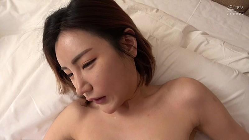 オーラ全開!! 女優・アイドル顔負けの美貌! 元韓流アナウンサーデビュー 9枚目