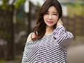 国際セックスへの執念!奇跡的にSNSで知り合った神話級韓流娘と韓国で待ち合わせてオフパコ!韓国現地女子シアちゃん&ジンちゃんのセックスがスゴい…
