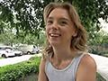 「ベルリンの至宝!!世界で最も人気のあるドイツ風俗FKK!金髪美女AVデビュー!!ミッシー19歳!」のサンプル画像
