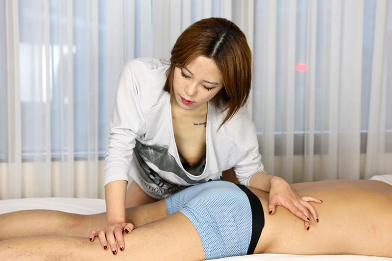世界一エロい!韓国(裏)マッサージ エース級美女とまさかの本番セックス12人4時間 9枚目