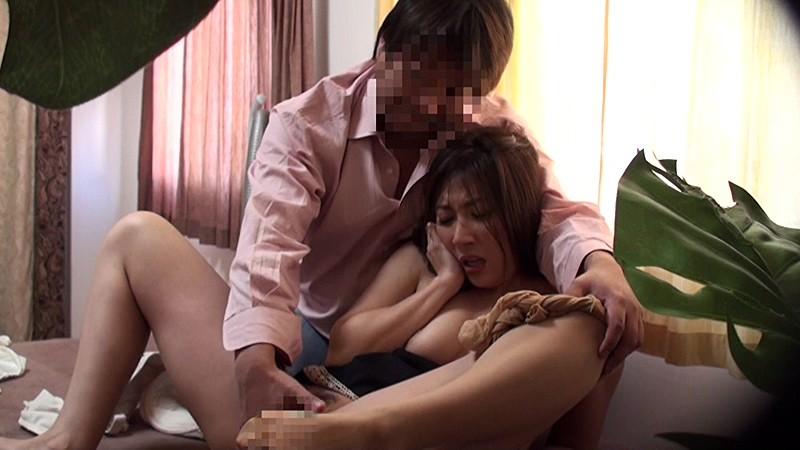 巨乳の人妻素人の、セックス子作り騎乗位無料動画!【人妻、素人、奥様動画】