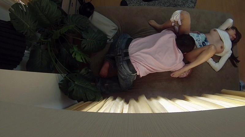 ダマで中出し ナンパ連れ込み素人妻 ガチで盗撮無断で発売 ワカナ/アカリサンプルF6