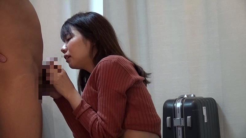 地域の公民館ビデオサークルを根城に子煩悩な巨乳ママを喰いまくる中年オヤジの極秘ハメ撮り ガチ中出しリアルドキュメントNTR 3 4枚目