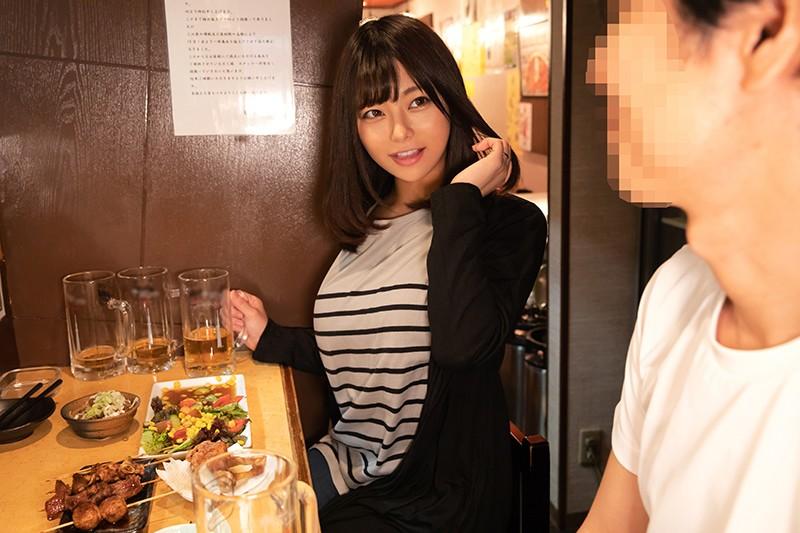 【エロ動画】スケベでエロい巨乳の若妻人妻の、激イキ不倫浮気プレイエロ動画。
