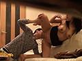 「自宅連れ込み」神回まとめ。巨乳人妻盗撮12人4時間 vol.4 画像9