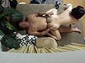 「自宅連れ込み」神回まとめ。巨乳人妻盗撮12人4時間 vol.4 画像12