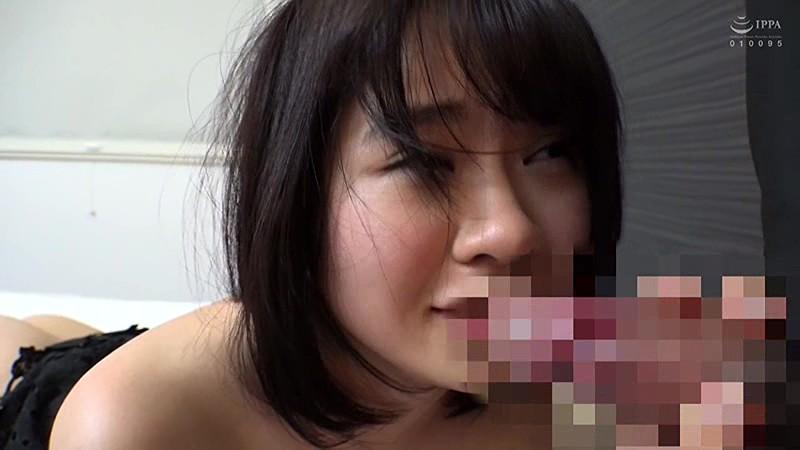 'うそっ'…だろ…。驚愕の可愛さを誇る、天然Gカップ巨乳妻をナンパ性交 ゆりな 16枚目