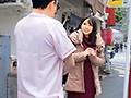 ☆シコ率MAX☆『美容系仕事で・・・』声を掛けた超綺麗な巨乳の女性を攻略成功(4)