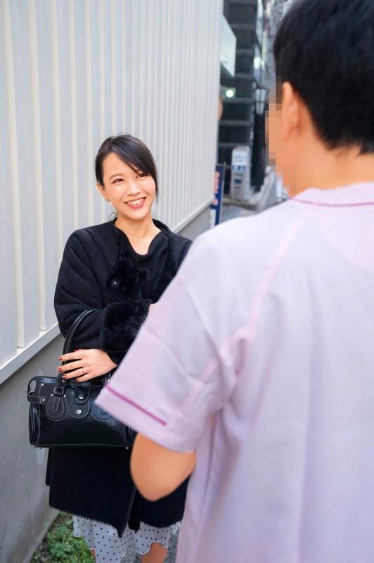 JKSR-437 Studio Big Morkal - How Would You Like A Job Picking Up Girls? - Massage Parlor Edition - big image 1