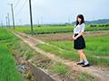 関東6県から調達しました! クラスでは目立たないすみっこ女子 初撮りで半泣きSEX20人 4時間