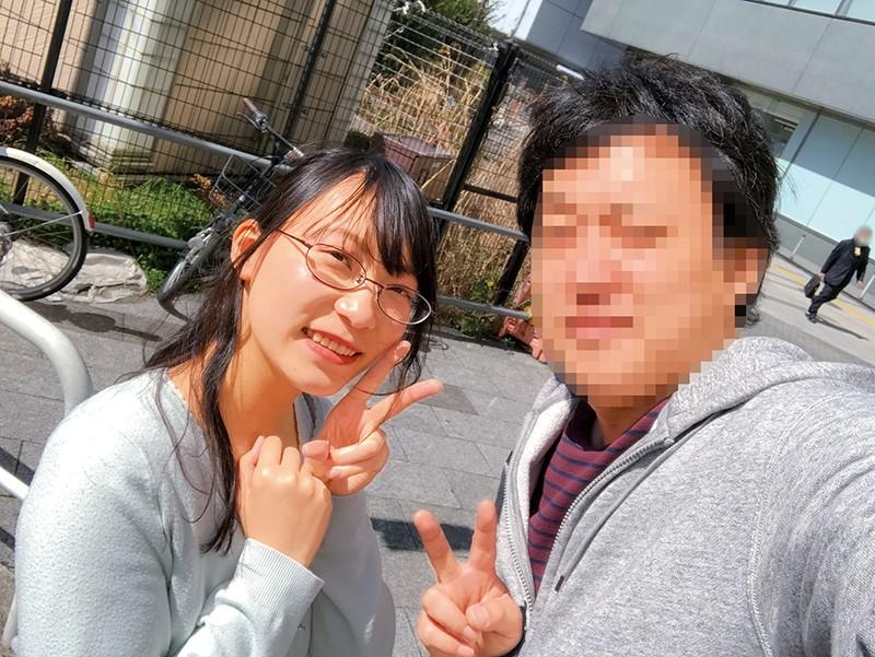 @新宿 地方の人妻限定 巨大バスターミナル前で訳アリ人妻をナンパしてみた 1枚目