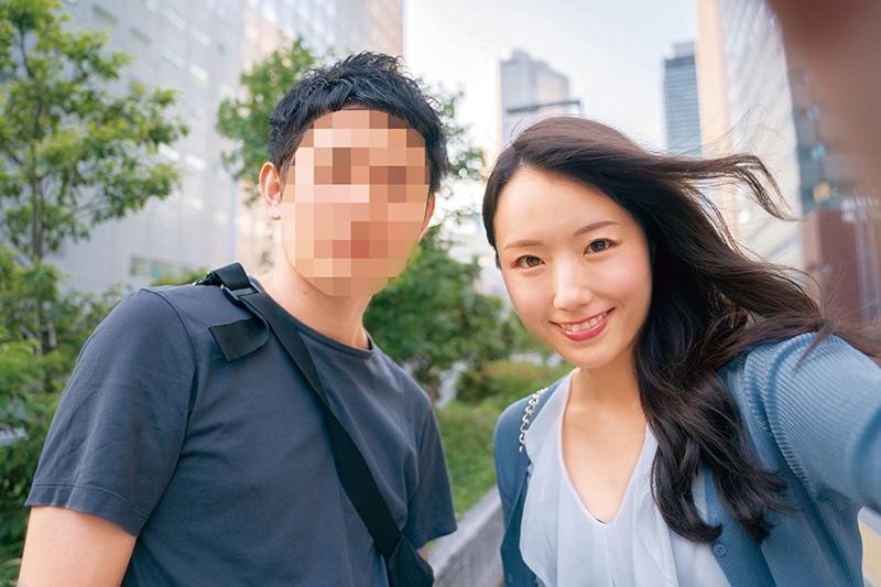 @新宿 地方の人妻限定 巨大バスターミナル前で訳アリ人妻をナンパしてみた3のサンプル画像
