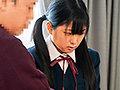午前10時 学校どうしたの… 5人の少女が体験した悲劇の快楽 4時間2