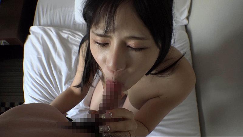 【性欲旺盛 ドヤ顔Gカップ】サバサバ女はだいたい欲求不満【やはりドM】ななさん