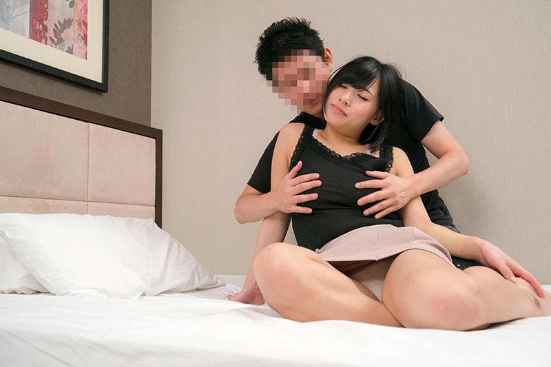 【目つきがエロい 乳がデカい】ビッチ!!!【離婚予定のスケベ妻 ムッチリボディ】りささん 画像3