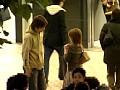 (57juks005)[JUKS-005] キスイヤ 〜アナタの奥さん浮気させます 2 ダウンロード 1