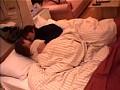 (57juks005)[JUKS-005] キスイヤ 〜アナタの奥さん浮気させます 2 ダウンロード 6