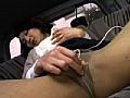 ガチンコ中出し!顔出し!人妻ナンパ '都内高円寺ATMキャッシングセンター編' 0