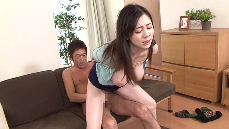 巨乳縛り ムチムチ豊乳な女を嬲る![高画質フル動画]