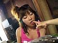[57magr00006] ふたりが痴女で帰国子女でバイリンガルで僕、英検4級 諸星茜×デヴィ