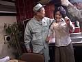 平成レイプ事件ファイル 2 監禁陵辱された巨乳熟女6