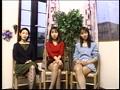 (57mc00240)[MC-240] 抜けるずら!! ダウンロード 3