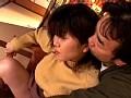 (57mc00649)[MC-649] 艶熟女 下町江戸ッ子 ダウンロード 16
