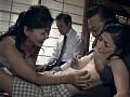 (57mc720)[MC-720] 四十路 義母相姦 背徳の悦楽に溺れる母 ダウンロード 1