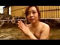 中出し人妻不倫旅行 11のサンプル画像