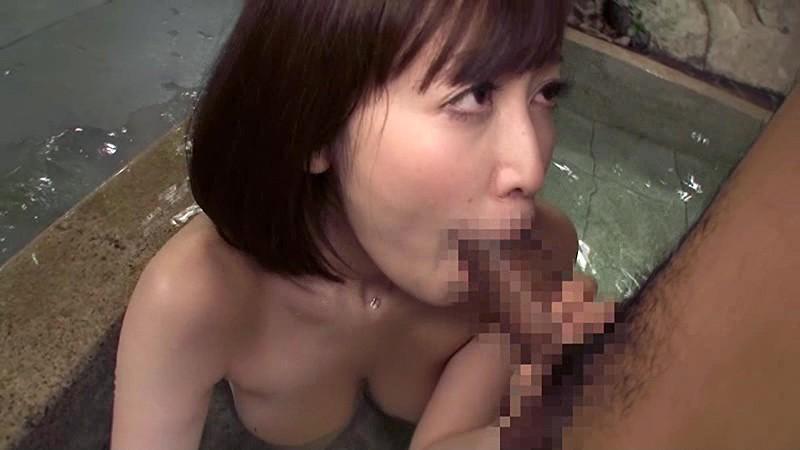 中出し人妻不倫旅行42 篠田ゆう|無料エロ画像8