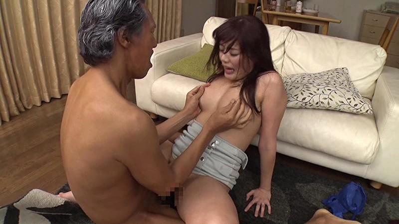 【おばさん 不倫】ぽっちゃりのおばさん奥様の、sex過激中出しエロ動画!【おっぱい】