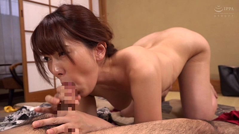 MCSR-324 Studio Big Morkal - With Mom 2. Me, Mom And The Obscene Spa Treatment. A Horny Married Woman Has Passionate, Incestuous Sex With Her Son In A Hot Spring Inn. 12 Women, 4 Hours