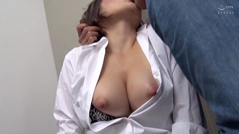 プライド激高人妻の高慢マ○コをチ○ポで屈服させて最高射精でスッキリするビデオ12人4時間 の画像20