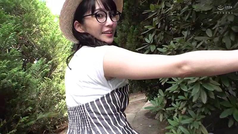「一緒に入ろ?」イチャラブしっぱなし! 義理の姉との背徳温泉旅行! の画像4