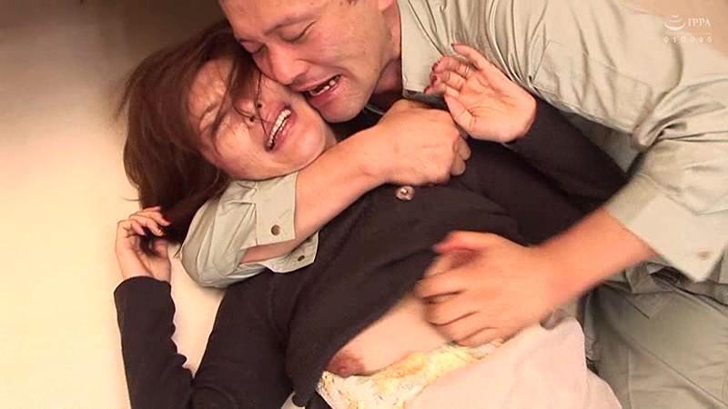 【イライラした時に見るビデオ】「どうしてわたしがこんな目に…」人妻達の悲惨な瞬間 30人5時間