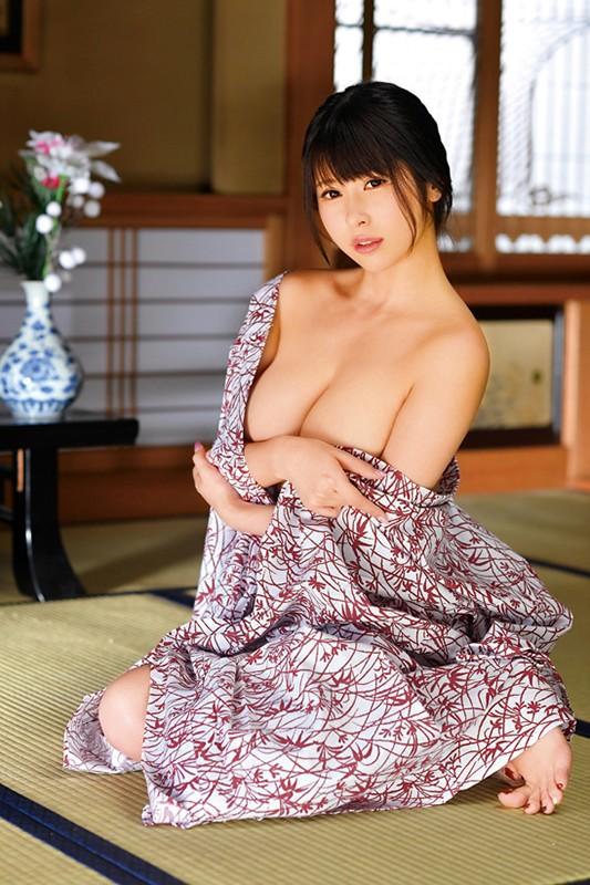 MCSR-376 Studio Big Morkal - The Greatest Married Woman Fucked In Front Of My Husband... Mikuru Shii