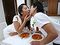 お家で食べれるおいしい童貞 夜ごはんにいただきます! 美人人妻12人4時間