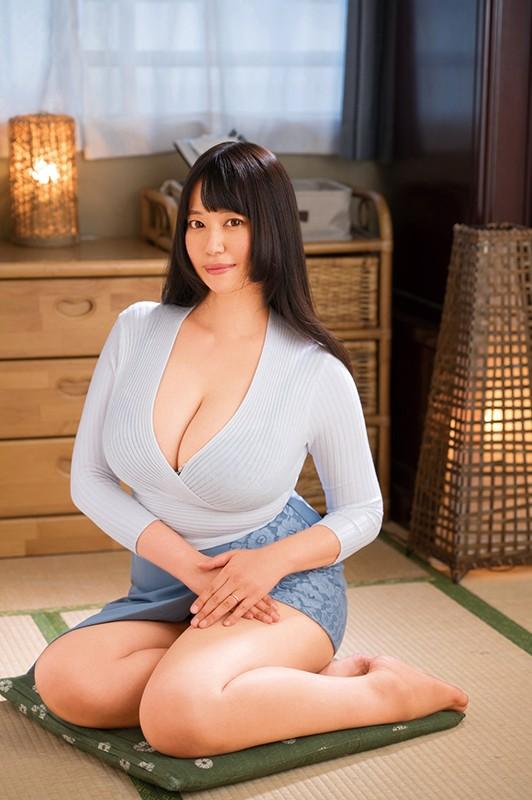 MCSR-381 Studio Big Morkal - Real Romantic Mature Woman Porno - Living Under One Roof - Stepmoms Tea