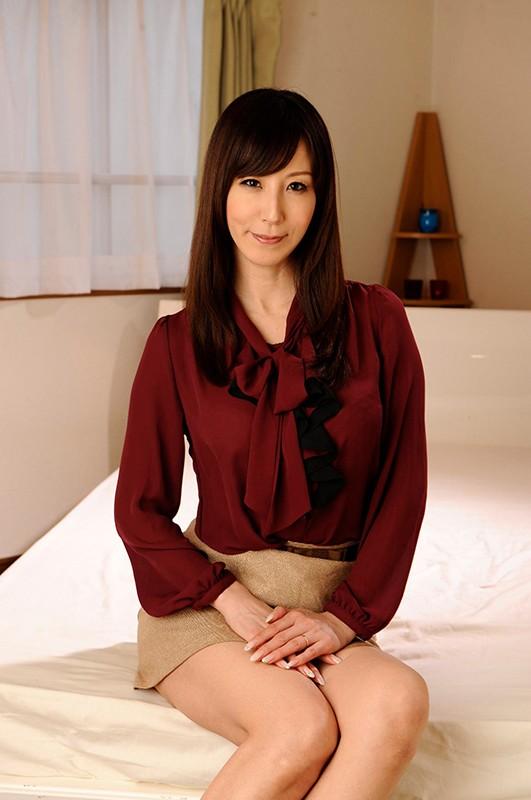 MCSR-383 Studio Big Morkal - Legendary Actress Selection - 20 Of The Best, Most Beautiful Mature Women - 4 Hours big image 2