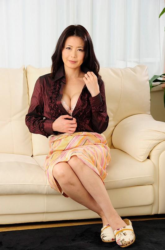 MCSR-383 Studio Big Morkal - Legendary Actress Selection - 20 Of The Best, Most Beautiful Mature Women - 4 Hours big image 4
