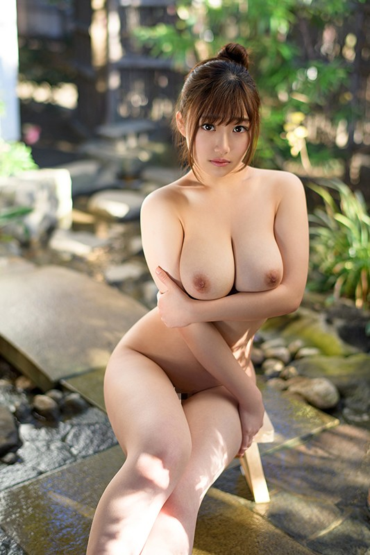 MCSR-386 Studio Big Morkal - How Many Wives' Pussies Can I Fill With My Cum? - Ena Koume