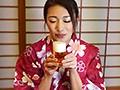 中出し人妻不倫旅行 小早川怜子のサンプル画像 4
