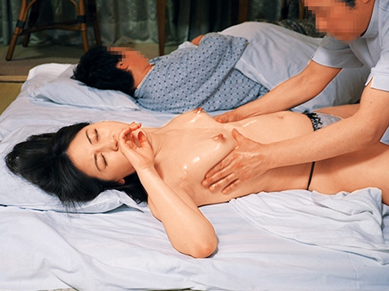 極上美人妻8時間BEST prime edition 華やかに咲き乱れる奥様たち10