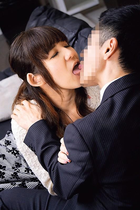 素人美熟女ナンパ キスから始める濃厚接触!僕にセックス教えて下さい!!完全中出し12人4時間11