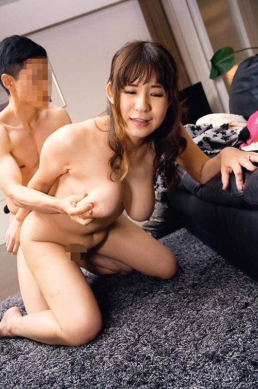 素人美熟女ナンパ キスから始める濃厚接触!僕にセックス教えて下さい!!完全中出し12人4時間13