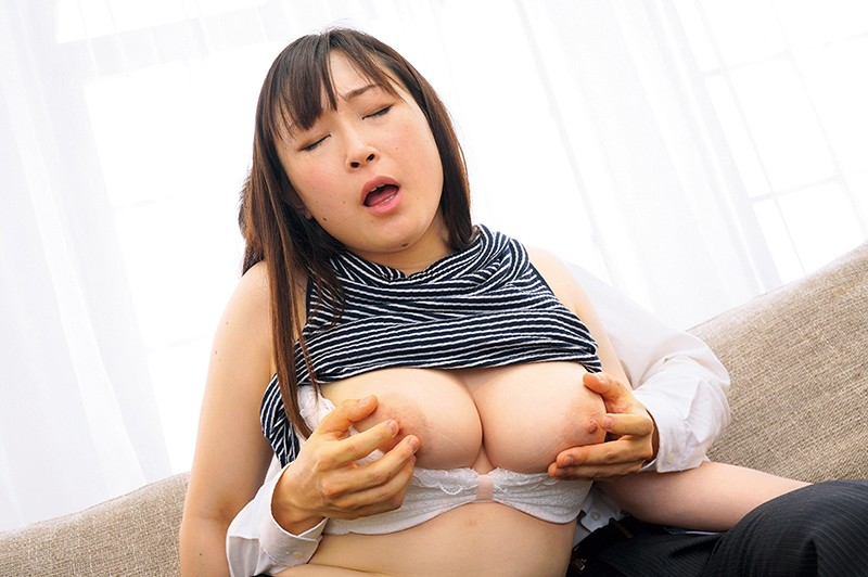 素人美熟女ナンパ キスから始める濃厚接触!僕にセックス教えて下さい!!完全中出し12人4時間6
