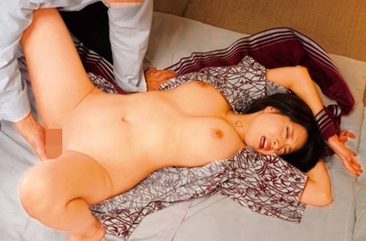 MCSR-427 Amazing Married Women Get Dirty In Front Of Their Husbands... - 4 Hours