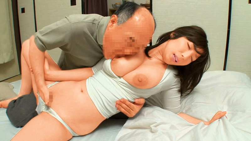 MCSR-453 Serious SEX Of Unequaled Onji! !! Glossy Married Woman 16 People 4 Hours