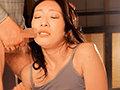 お義父様やめてください ジジイにイカされ完堕ち #巨乳 #連続絶頂 #寝取られ 小早川怜子